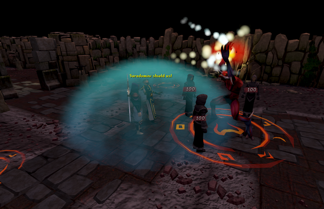 File:Delrith is summoned.png