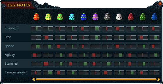 File:Egg notes interface.png