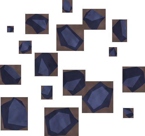 File:Katagon ore detail.png