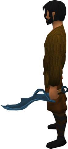 File:Off-hand rune scimitar equipped.png