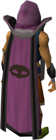 File:Retro thieving cape (t) equipped.png