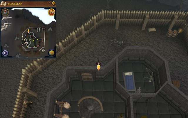 File:Scan clue deep Wilderness north-west of Rogues' Castle.png