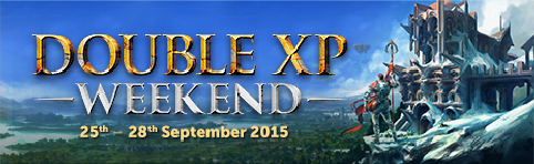 File:September 2015 Double XP Weekened lobby banner.png
