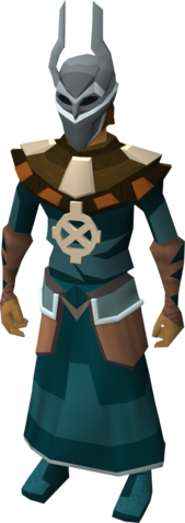 File:Ancient ceremonial robes equipped old.png