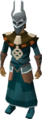 Ancient ceremonial robes equipped old.png