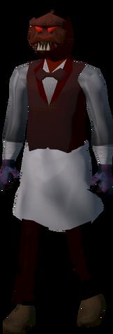 File:Demon butler.png