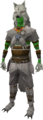Hati clothing equipped.png