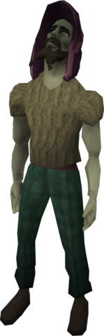 File:Max (zombie).png