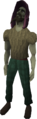Max (zombie).png