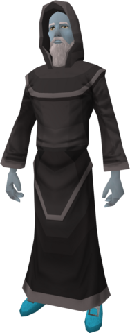 File:New Varrock cultist robes equipped.png