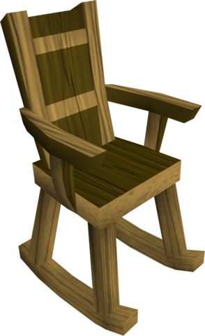 File:Rocking chair built.png