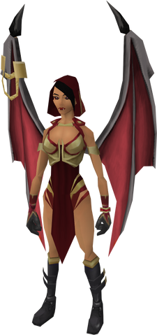 File:Vyrewatch Skyshadow outfit equipped (female).png