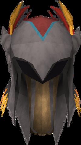File:Warpriest of Armadyl helm detail.png
