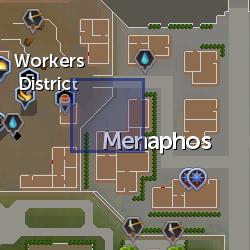 File:Cats of Menaphos (Merchant district west) spawn location.png