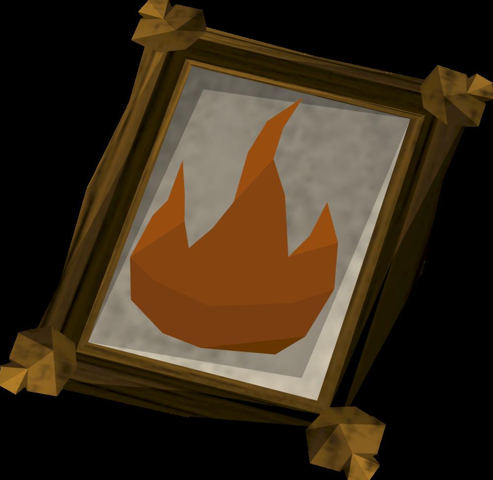 File:Fire (Missing, Presumed Death) detail.png