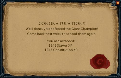 File:Giant Champion reward.png