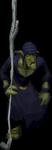 File:Goblin Champion.png