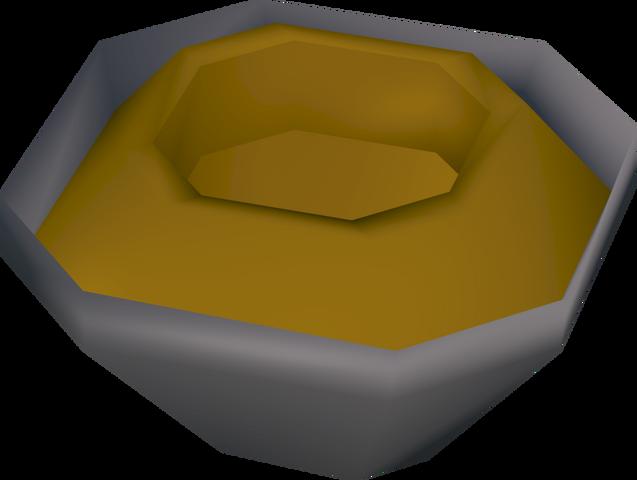 File:Half made choc bowl detail.png