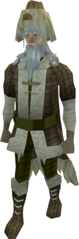 File:Hamal the Chieftain.png
