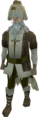 Hamal the Chieftain.png