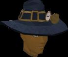 File:Investigator's hat chathead.png