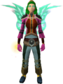 Master harmony aura equipped.png