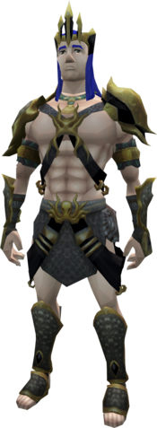 File:Nautilus Outfit equipped (male).png