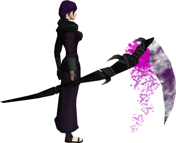 File:Noxious scythe (shadow) equipped.png