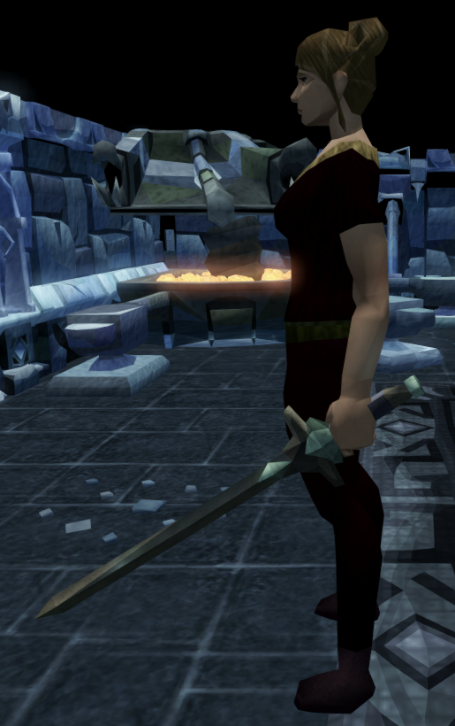 File:Off-hand marmaros longsword equipped.png