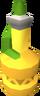 Perfect juju mining potion detail