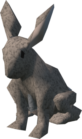 File:Rabbit (Vinesweeper) 3.png