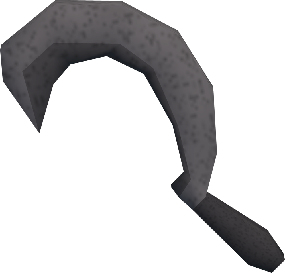 File:Silver sickle detail.png