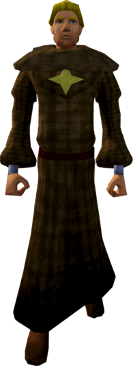 File:Brother Brace.png