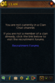Clan Chat Menu.png
