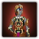 File:Feathered serpent outfit icon (male).png