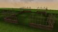Formal garden iron railings.png
