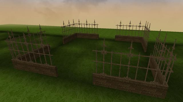 File:Formal garden iron railings.png