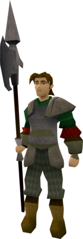 File:Guard (Edgeville).png
