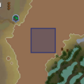 Lead archaeologist Abigail location.png
