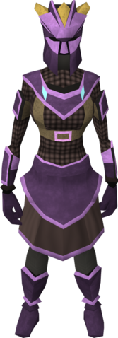 File:Novite chain armour set (sk) (female) equipped.png
