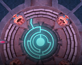 Ring puzzle 2 solution.png