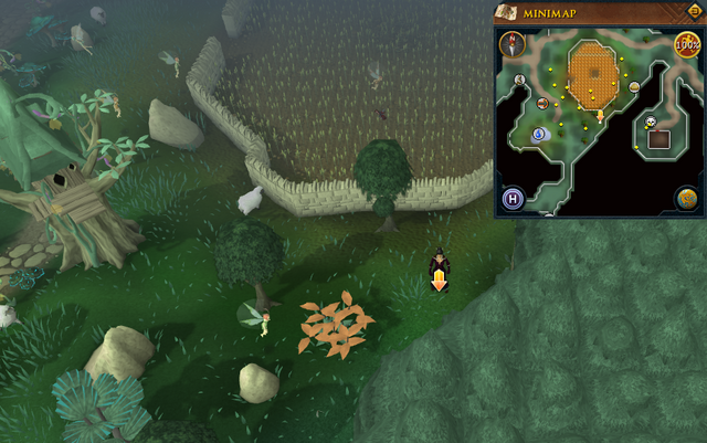 File:Scan clue Zanaris south of wheat field.png