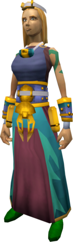 File:Seasinger acolyte armour (female) equipped.png
