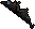 File:Augmented noxious bow (uncharged).png
