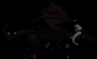 File:Black dragon old.png