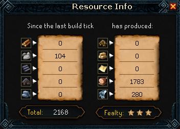 File:Clan citadel individual resources.png