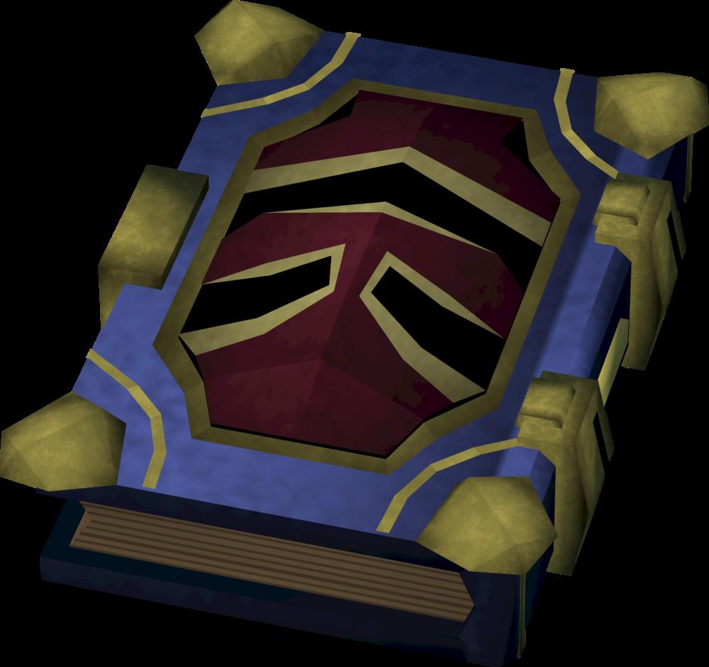 File:Imphide book detail.png