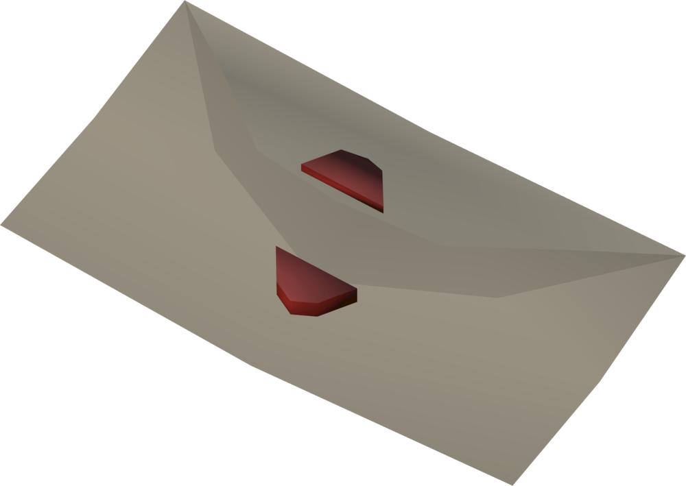 File:Letter from Eluned detail.png