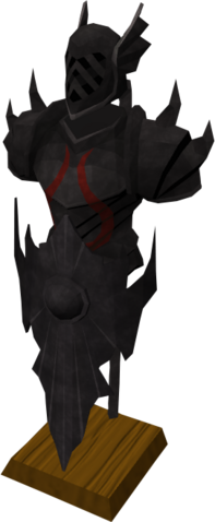 File:New black armour.png
