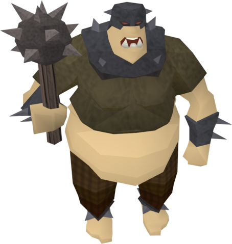 File:Ogre city guard.png